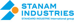 STANAM INDUSTRIES – US