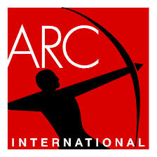 ARC INTERNATIONAL