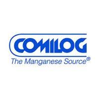 COMILOG