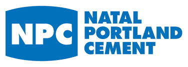 NATAL PORTLAND CEMENT