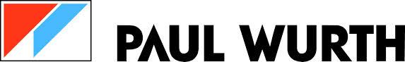 PAUL WURTH