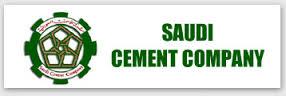 SAUDI CEMENT COMPANY