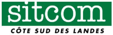 SITCOM- COTE SUD DES LANDES