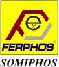 SOMIPHOS FERPHOS