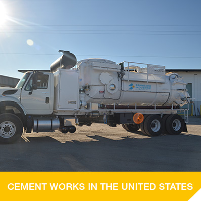 04_CAM_Cement_works_USA
