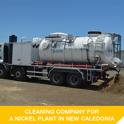 05_CAM_Cleaning_company_nickel_plant_New_Caledonia