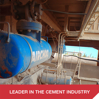 06_Cement_Industry