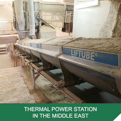 06_LIFTUBE_Therma_power_station_Near_East