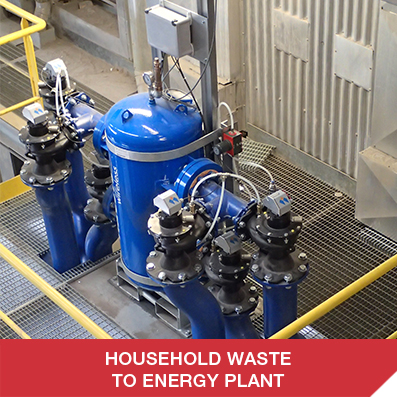 06_MACSYS_Household_Waste_Energy_Plant