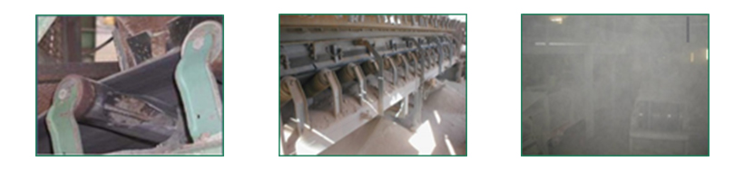 LIFTUBE_CONVEYOR_BELT